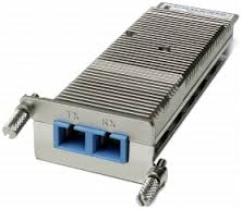 Cisco Xenpack